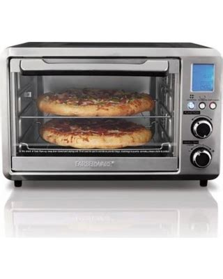 Best Deal Toaster Oven by Find The Best Deals On Farberware Digital Toaster Oven