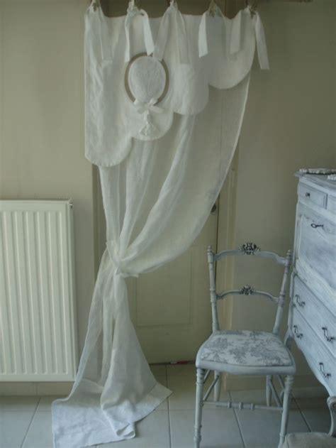 confection de rideaux  lancienne