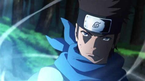 Konohamaru Sarutobi Runs The Naruto Era Gauntlet