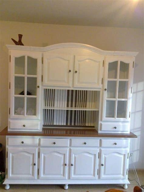 pintar muebles de pino en blanco hacer bricolaje es