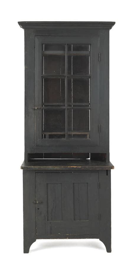 country corner cupboard plans woodworking projects plans