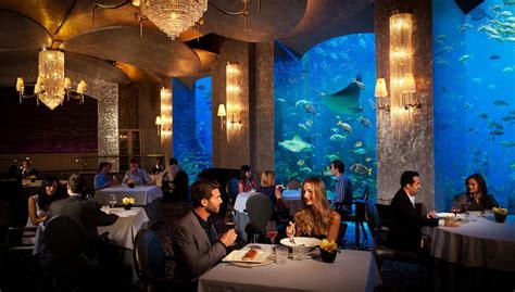 dubai cuisine top 10 best and luxurious restaurants in dubai