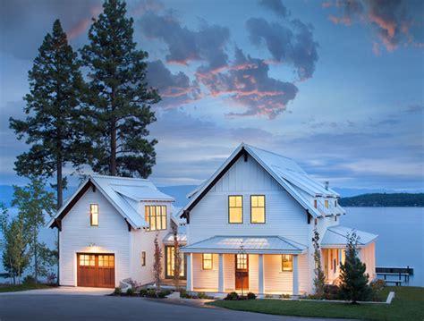 azalea perfect  house