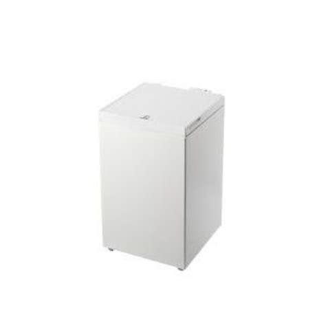 congelateur 100 litres comparer 38 offres