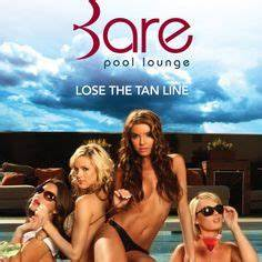 Bare pool party topless at mirage hotel las vegas bare for Dog days las vegas