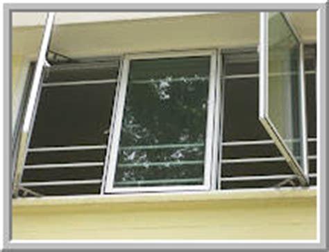 casement windows singapore grillesnglasscom