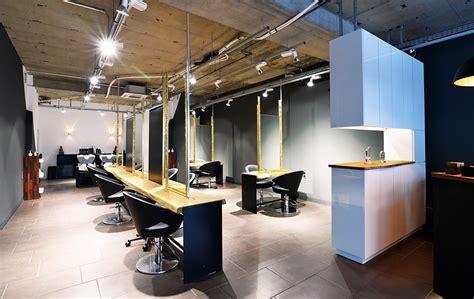 Karma Hairdesign Koblenz by Karma Hairdesign Bouillon Fotografie