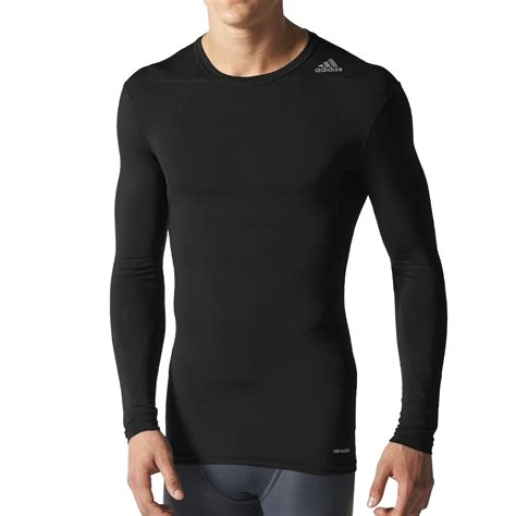 In Swag Ls Ebay by T Shirt Langarm Herren Details About Key Largo Herren