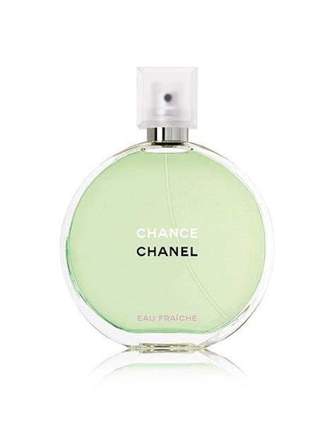 chanel chance eau fra 206 che eau de toilette spray 50ml