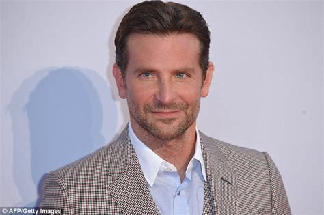 Bradley Cooper Reveals The Extreme Lengths He Went To Make