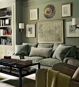 Interior, Color, Schemes, Part, I, Monochromatic