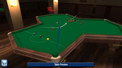 full size professional pool table pro snooker 2017 android apps on google play