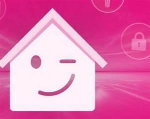 Magenta Smart Home Amazon Echo : diese produkte sind mit alexa steuerbar ~ Lizthompson.info Haus und Dekorationen