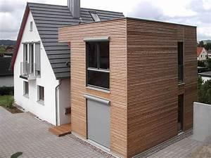 Anbau Haus Holz : ein anbau aus holz kolorat wohnideen architektur haus fassade fassadenfarbe haus ~ Sanjose-hotels-ca.com Haus und Dekorationen