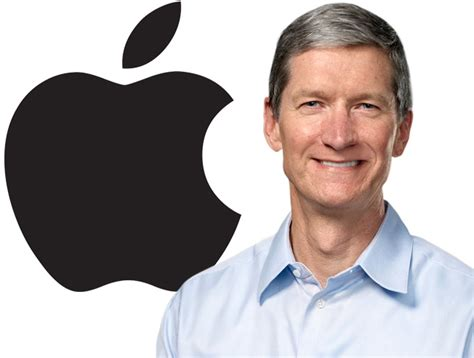 three reasons it s time for apple ceo tim cook to say yep i m queerty