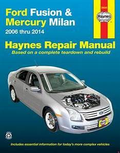 20011 Ford Fusion Hybrid Fuse Box 1966 Ford Mustang Fuse Box Diagram Pump Tukune Jeanjaures37 Fr