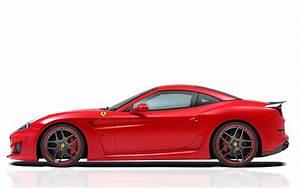 Ferrari clipart side view - Pencil and in color ferrari ...