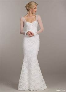 wedding dresses va beach mother of the bride dresses With wedding dresses virginia beach