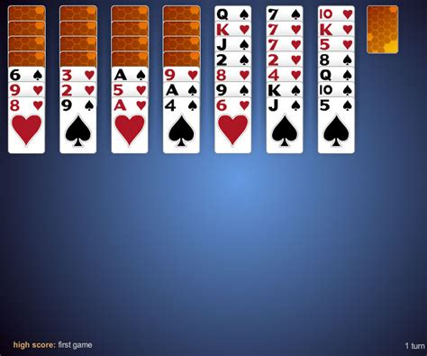 two suit spider solitaire summer free 2 suit wasp solitaire by sport solitaire v 1