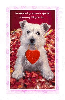 special greeting card valentines day printable