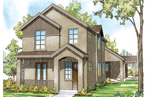house planners mediterranean house plans rimrock 30 817 associated