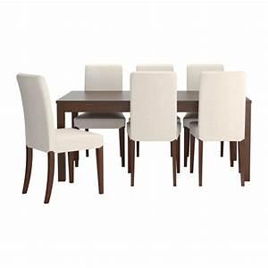 Esstisch Stühle Ikea : esstisch und st hle bei ikea 720 ~ Avissmed.com Haus und Dekorationen