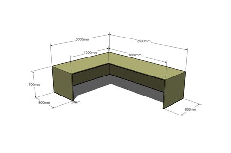 diy wood design  corner bench woodworking plans