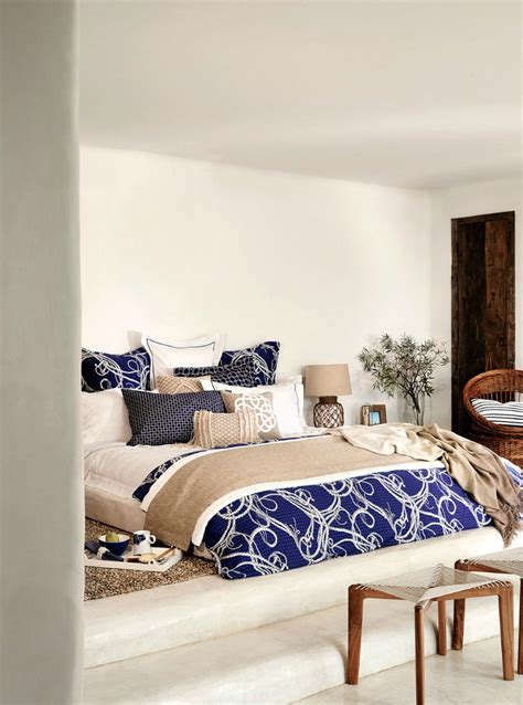 New Zara Home Spring  Summer 2015 Collection  Decoholic