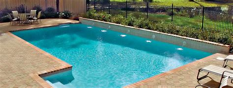 price of infinity pool ideas infinity pool cost swimming pool installation cost cost of small inground pool