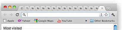 Tabs Open Lot Browser Don Them Why