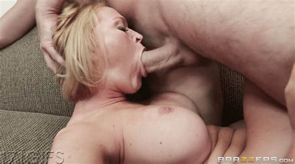 #Petite #Brunette #Throat #Fucked #8421 #Blowjob #Blowjob