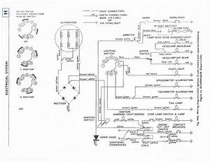 Pazon Ignition Wiring Diagram
