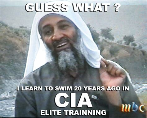 Bin Laden Meme - image 120293 osama bin laden s death know your meme