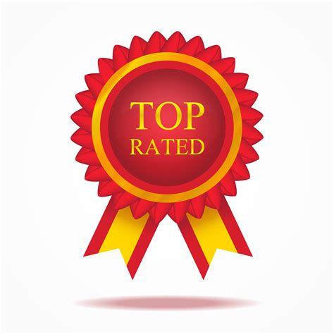 Top DIY Home Security Systems Ratings for 2015 Released by