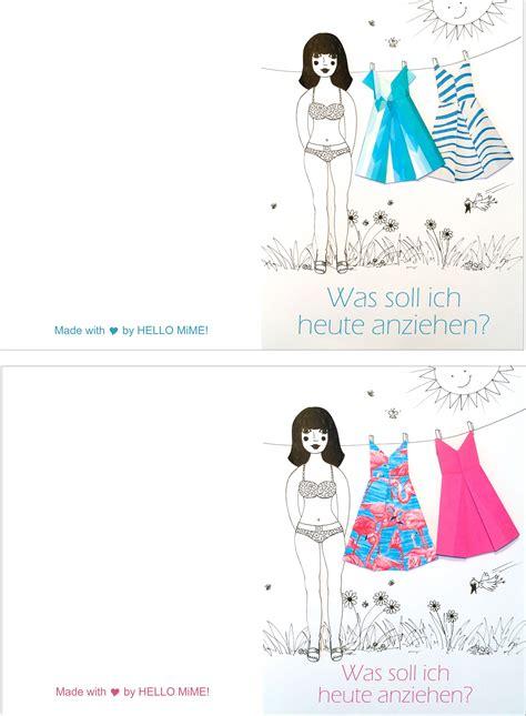 printable motiv fuer einen shopping gutschein ausdrucken