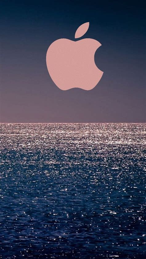 Aesthetic Cool Iphone 10 Wallpapers by Nike Adidas Wallpapers Phon Foto Shoes