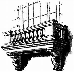 franzosischer balkon With französischer balkon mit sonnenschirm japanisch