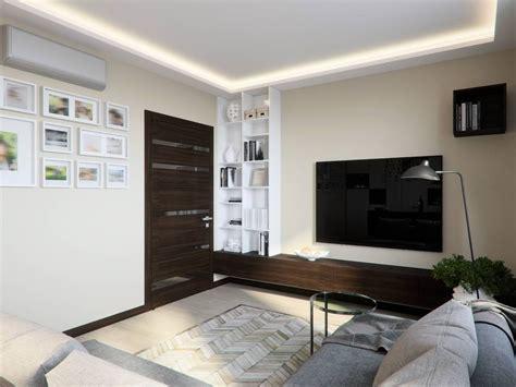led beleuchtung wohnzimmer indirekte deckenbeleuchtung wohnzimmer haus ideen dekor
