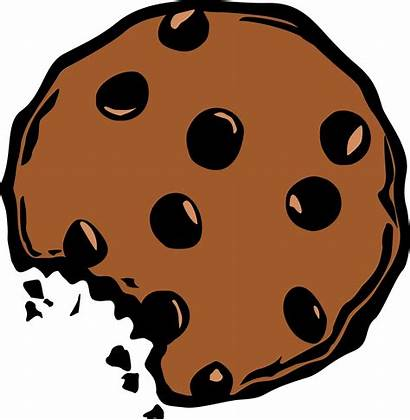 Clipart Cookies Keks Clip Clipground