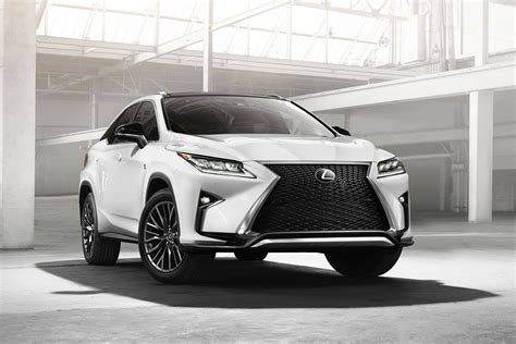 lexus rx 2016 hd wallpapers free