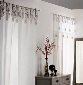 tende di lino mastro raphael pannelli termoisolanti With tende lino mastro raphael