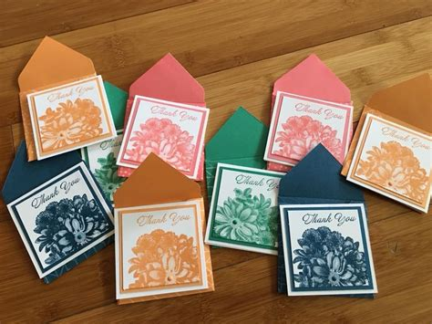 stampin     cards  images handmade