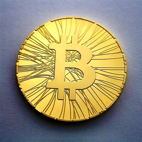 For years, prior to march 2017, bitcoin comprised between 75% and 95% of the aggregate virtual currency market cap. New Bitcoin Competitors Crowd Digital Currency Market - RedTea News