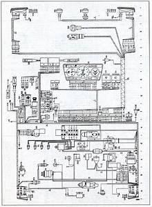 Citroen C15 Manual Taller Reparacion Diagramas Espa U00f1ol