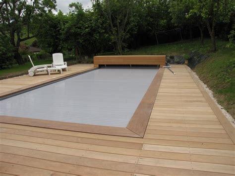 25 best plot terrasse bois ideas on pinterest table