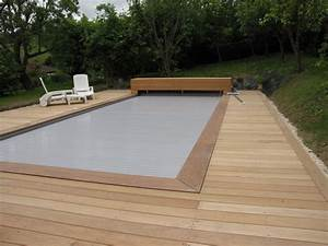 25 best ideas about terrasse ipe sur pinterest terrasse With photo terrasse bois piscine 4 structure terrasse b wood