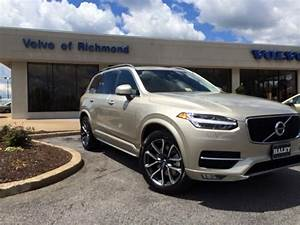 Volvo Xc90 Momentum : 2016 volvo xc90 t6 awd momentum walkaround start up tour and overview youtube ~ Medecine-chirurgie-esthetiques.com Avis de Voitures