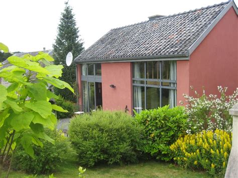 Tohogne Cottage In A Large Garden At 9 Km Homeaway