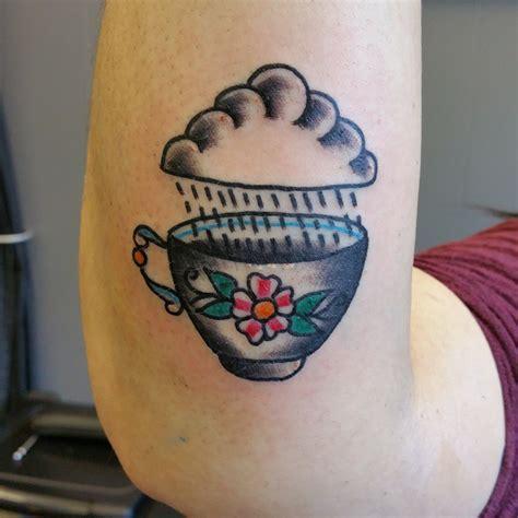 Small Tattoo Design Ideas