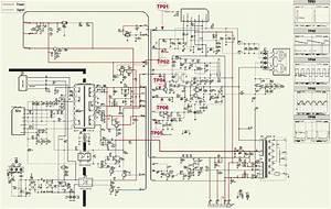 Samsung 29 Inch Ctv - Cl29z50mqtxxao